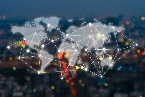 从5G应用场景,看5G+AIoT如何改变未来智慧生活