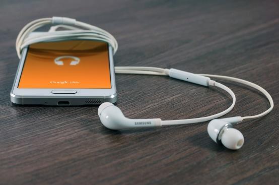 smartphone-mobile-music-technology-phone-telephone-759456-pxhere.com.jpg