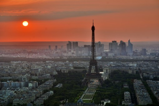 paris_france_french_eiffel_tower_la_defense_city_urban_park-872840.jpg