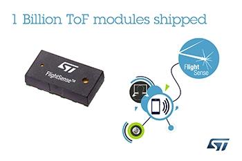 en.1B_ToF_sensor_milestone_T4210D_s.jpg