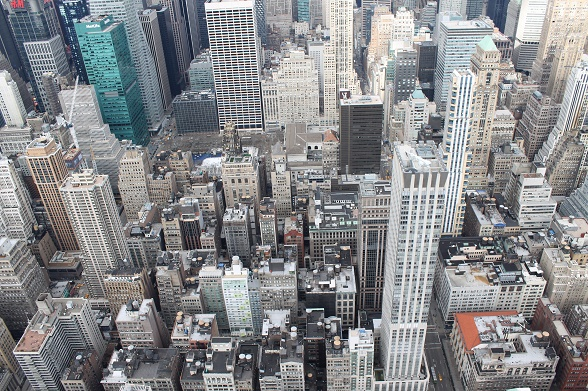 skyline-city-skyscraper-urban-new-york-cityscape-930587-pxhere.com.jpg