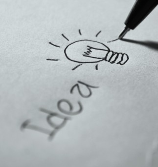 idea_writing_plan_symbol_pen_vision_creative_inspiration-1085367.jpg