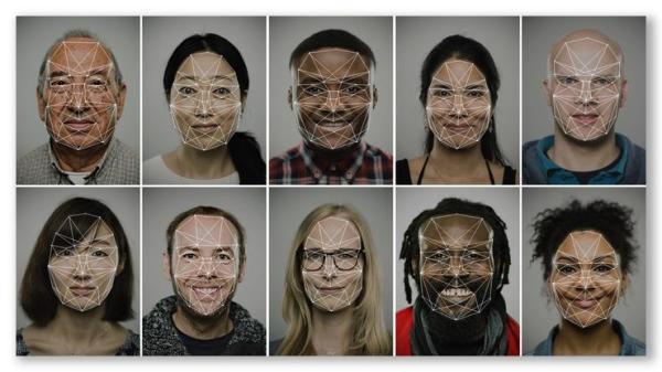 对于人脸识别技术,西方国家为什么如此纠结?