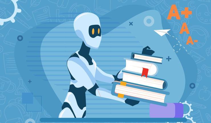 人工智能将在2020年代改变教育的6种方式