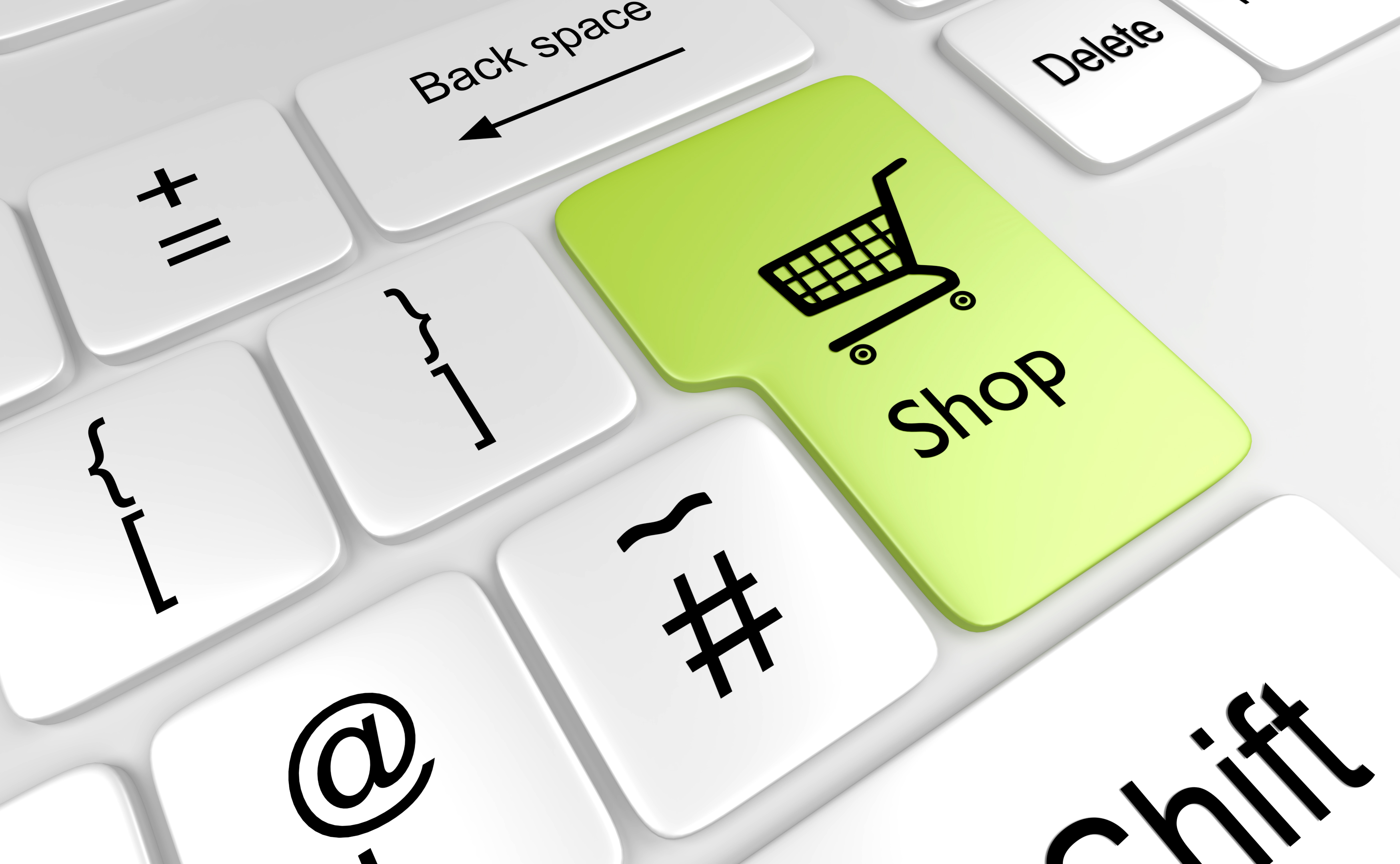 online-shopping-computer-keyboard-commerce-shopping-cart-shopping-computer-key-1445129-pxhere.com.jpg