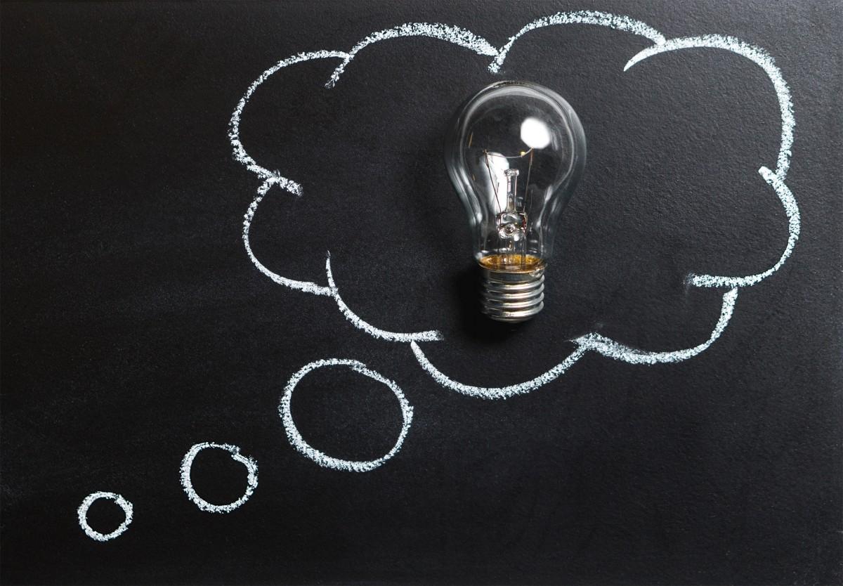 thought_idea_innovation_imagination_inspiration_light_bulb_lightbulb_solution-1379760.jpg