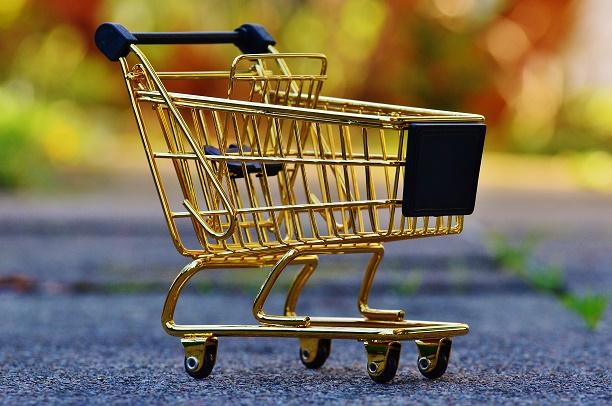 cart-trolley-transport-food-vehicle-metal-1324055-pxhere.com.jpg