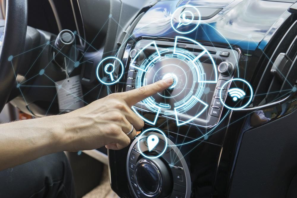 car-automotive-vehicle-digital-technology-futuristic-1575621-pxhere.com.jpg