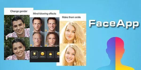 人脸识别背后:可怕的不是技术