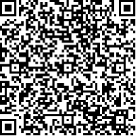 2020 SIAF广州工业自动化展同期活动聚焦行业新趋势 专家学者聚首碰撞自动化行业新灵感216.png