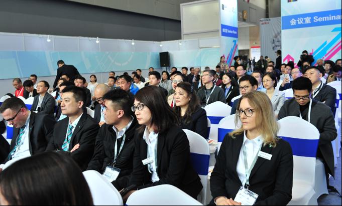 2020 SIAF广州工业自动化展同期活动聚焦行业新趋势 专家学者聚首碰撞自动化行业新灵感974.png