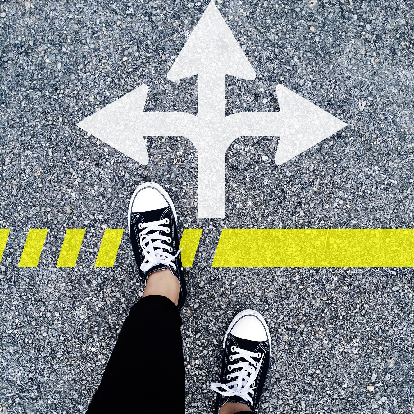 asphalt-direction-font-art-shape-choose-the-right-direction-567033-pxhere.com.jpg