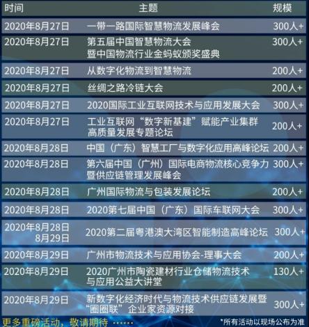 """物流大事件——  8月27日物流大咖齐聚""""金蚂蚁"""",一起""""蚂""""力全开!3241.png"""