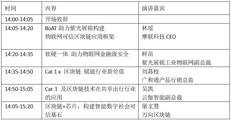 QQ浏览器截图20200521150307.png