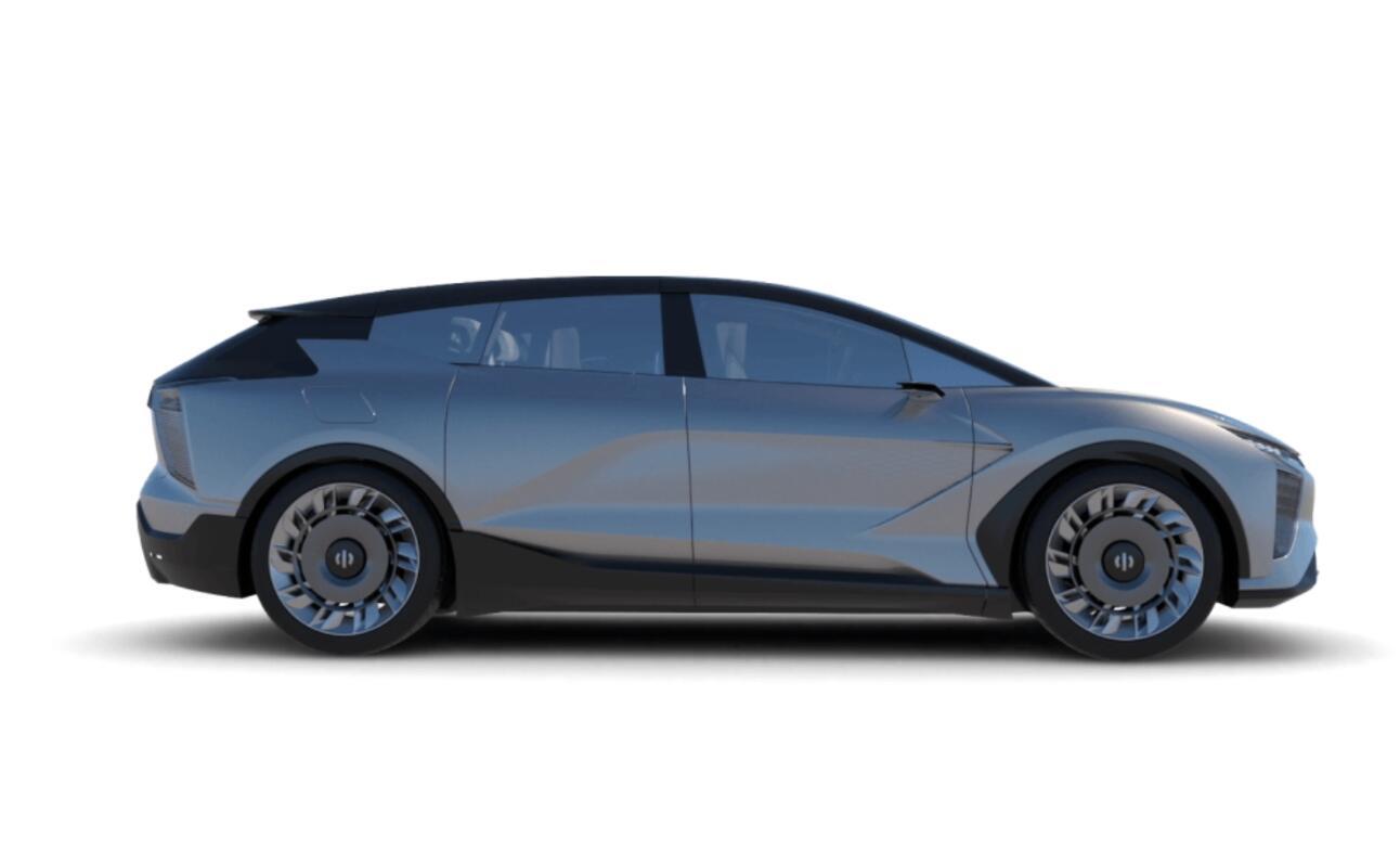 物联网推广范例:5G汽车——重新定义人类出行