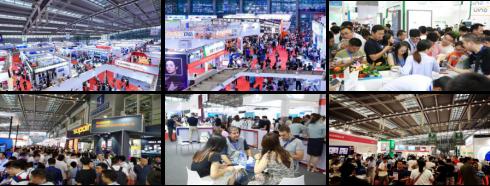 【平台推广】)IOTE 2020 第十四届物联网展·深圳站0603573.png