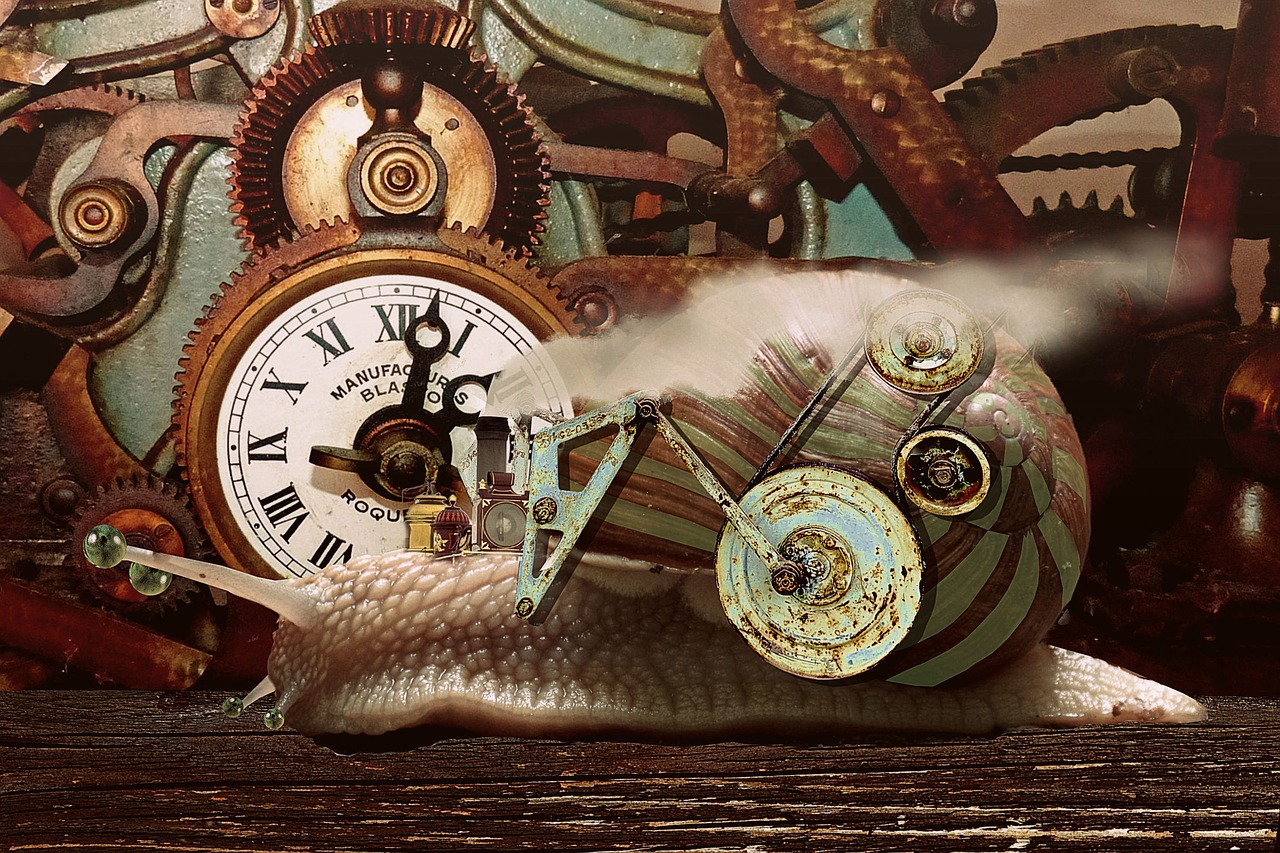 steampunk-2048563_1280.jpg