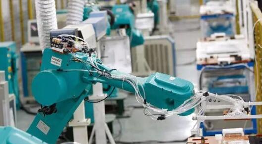 机器人过程自动化将会如何影响全球业务?