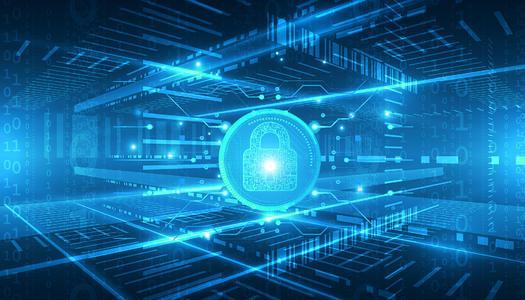 2020年物联网安全面临的挑战