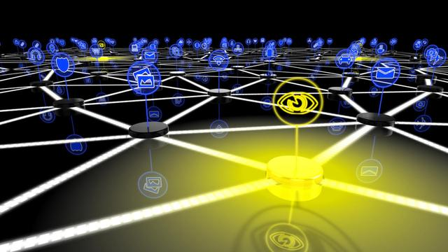 较新的医疗物联网设备是否不如旧的安全?