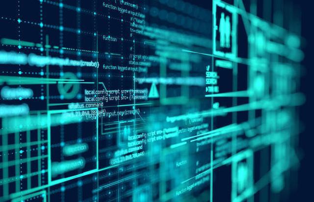 边缘计算、人工智能和热成像–智能安防的未来