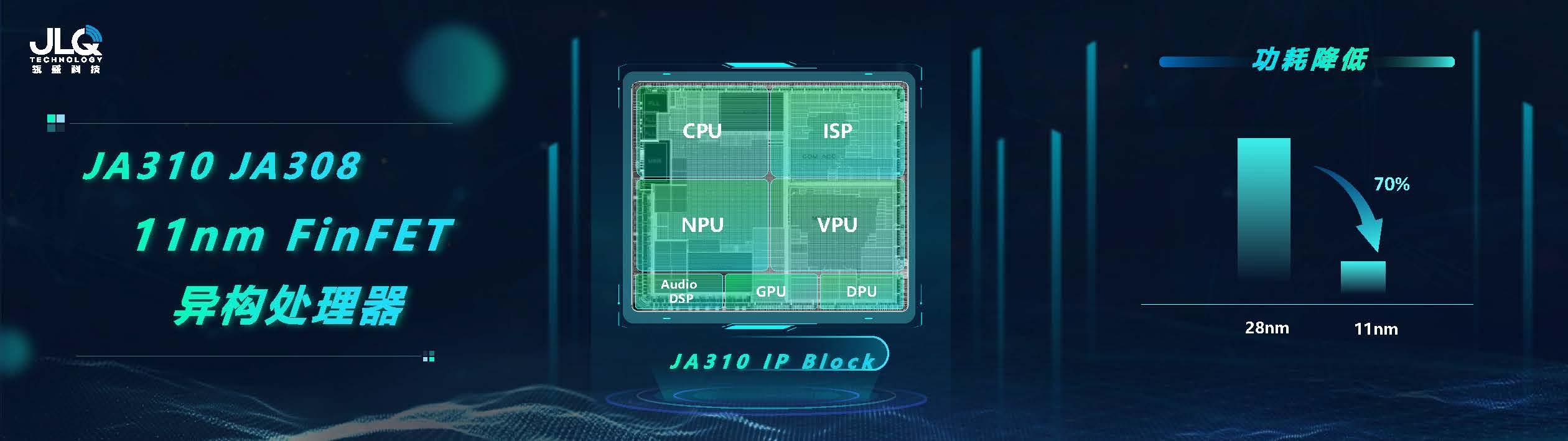 瓴盛科技JA310发布会+Final 2.0(1)_页面_05.jpg