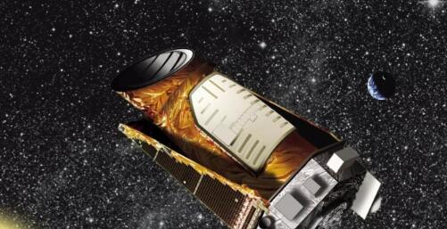 机器学习算法帮助天文学家认出50颗新系外行星
