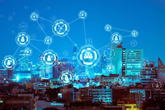 智慧城市:网络安全问题越来越严峻