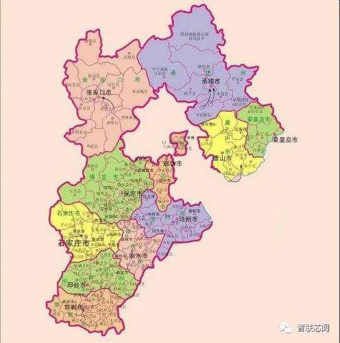 """从""""华为中国生态之行""""看传统工业城市转型缩影"""