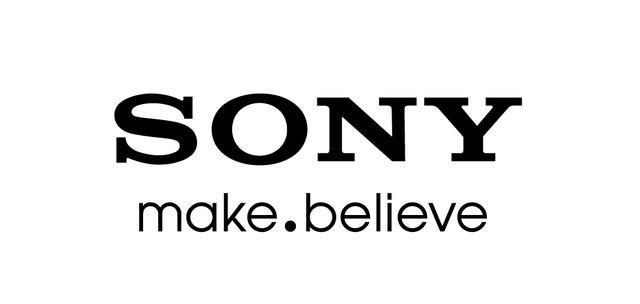 索尼发布用于物联网和可穿戴设备的全球导航卫星系统接收器芯片