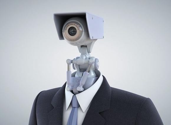 如何发现家庭摄像机是否有被黑客入侵