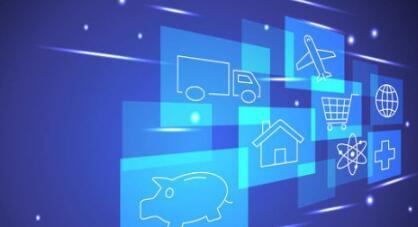 ARM称不会将旗下物联网与数据部门移交给软银