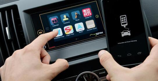 车联网为何是智能驾驶水平提升的关键?