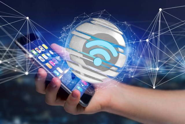 5G安全已成为焦点,但你真的需要5G吗?