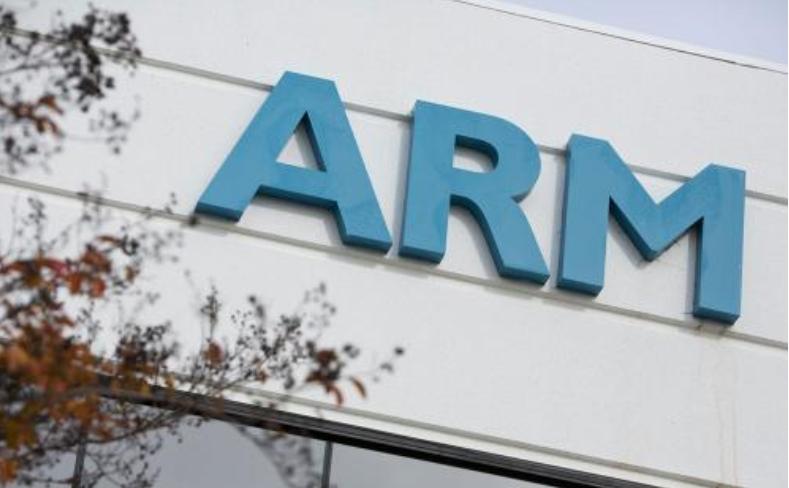 ARM:物联网和数据业务不再划拨给母公司软银 将独立经营