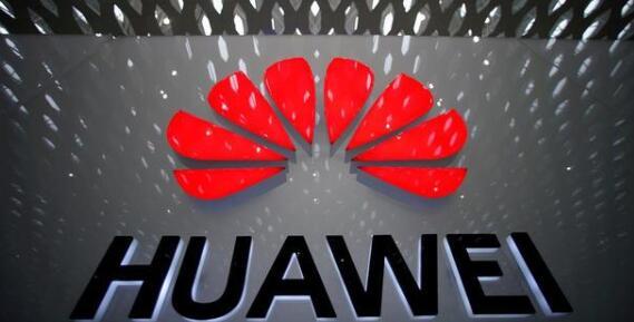 华为已与日本5G零件供应商建立长期稳定关系