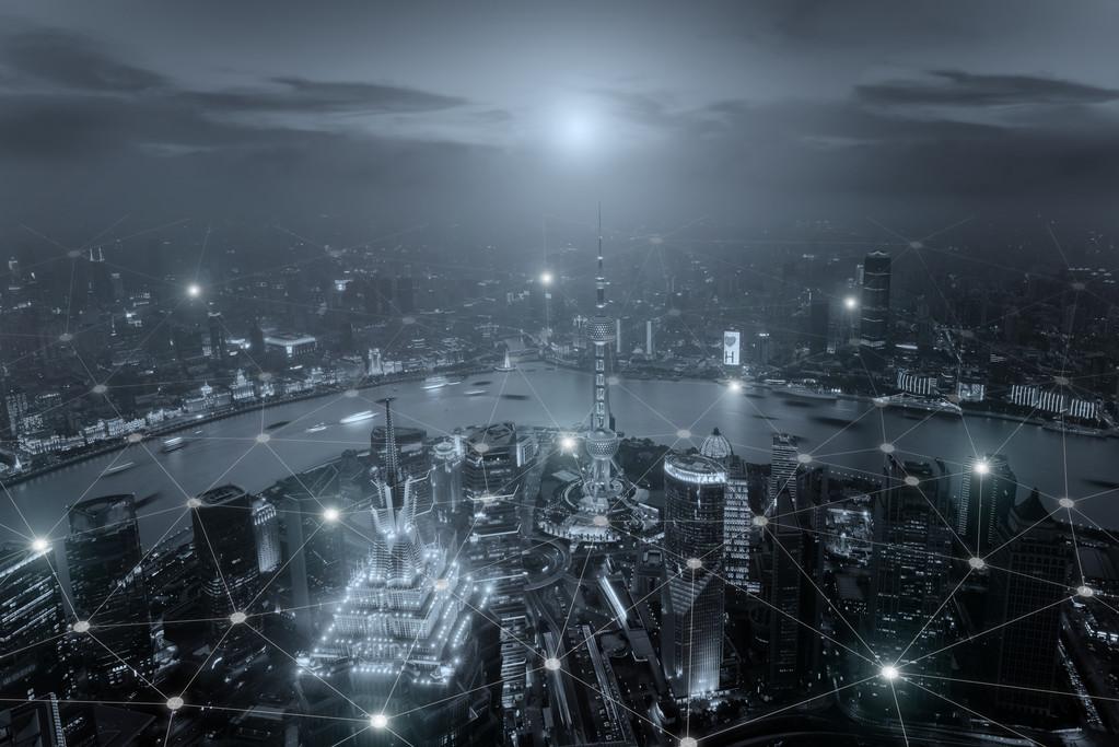 边缘计算、工业4.0及智慧城市的未来