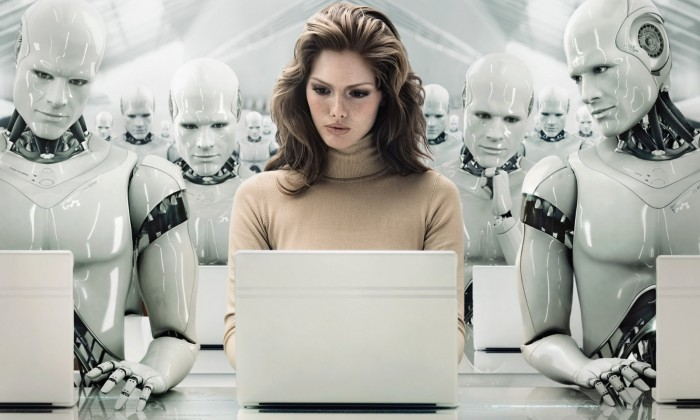 "AI分析人们说话能检测""孤独指数"",准确率达94%"