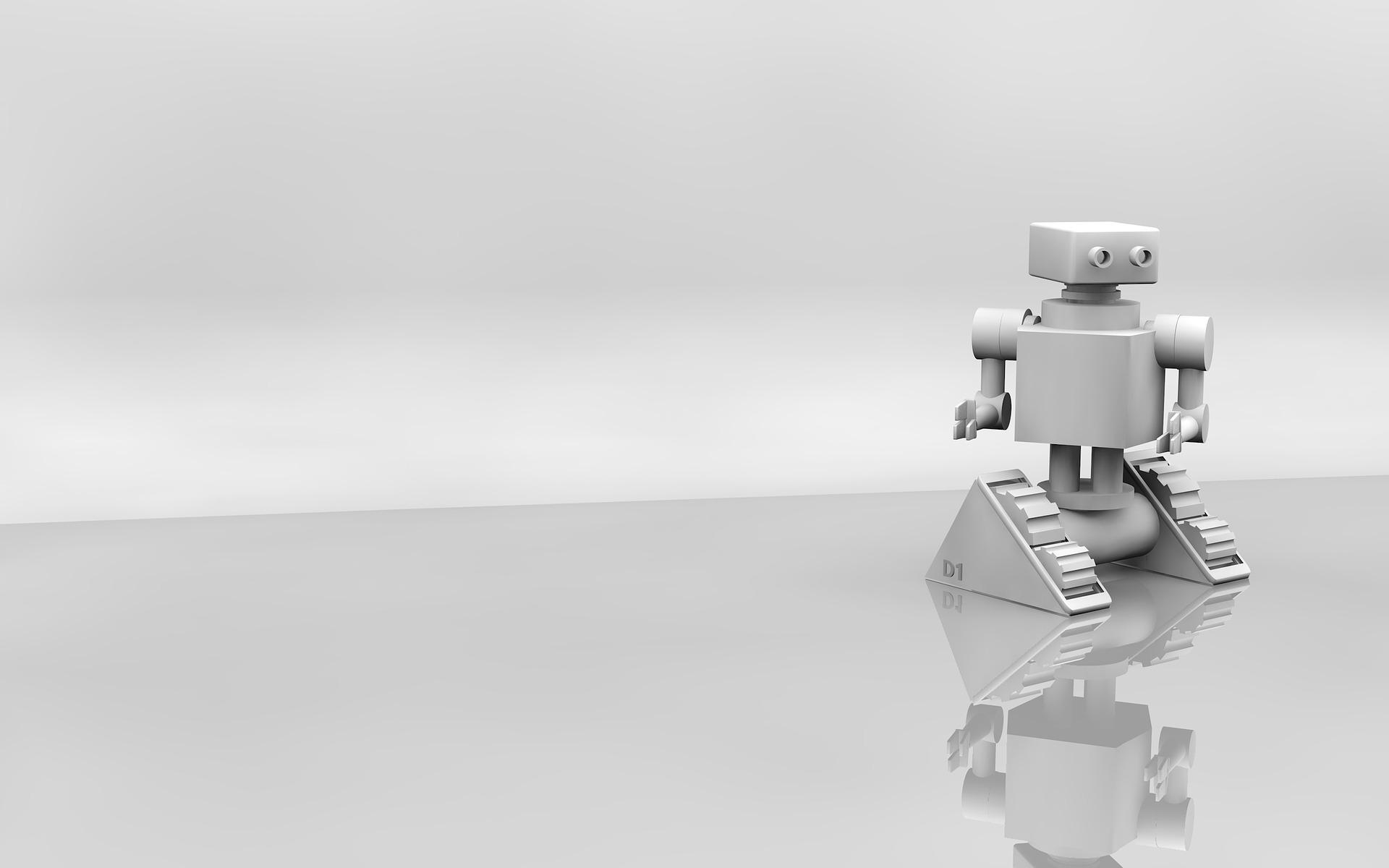 robot-2937861_1920.jpg