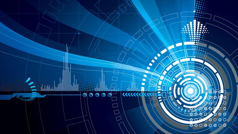 雷达传感器如何扩展工业和汽车传感器市场?