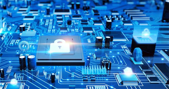 摩尔定律如果失灵,芯片行业的下一步又在哪?