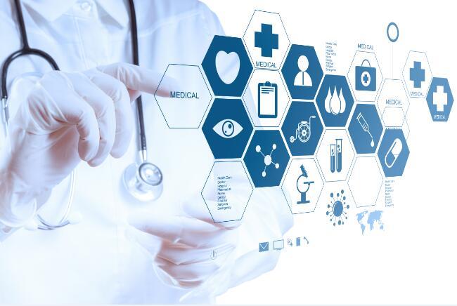 为什么医疗机构必须采取措施消除网络安全风险?