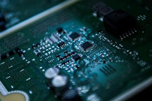 "AMD、Intel复供华为背后,呈现出怎样的美国""逻辑""?"