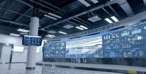 万亿蓝海下的工业互联网未来应该如何做?