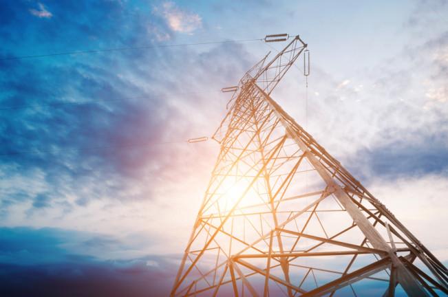 更智能:人工智能与能源行业的革命