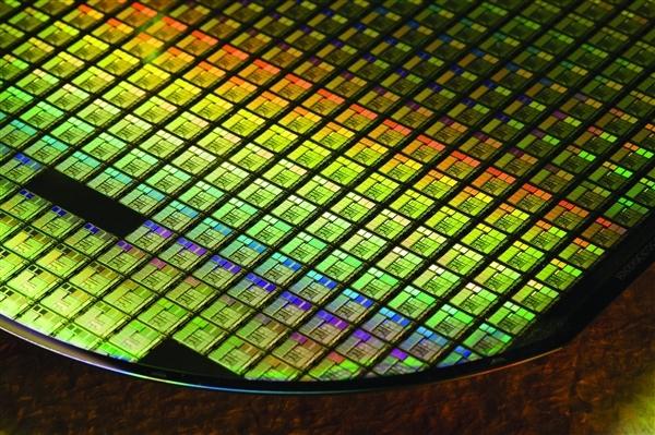 软银将ARM卖给NV:交易价值最高达400亿美元