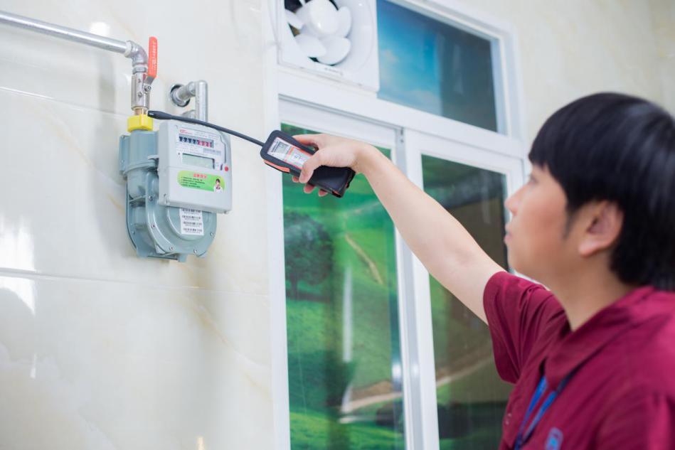 中国电信物联网用户突破2亿:NB-IoT连接近7000万稳居全球第一
