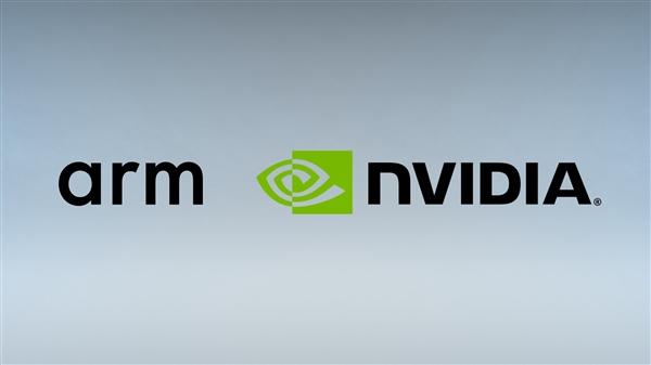 黄仁勋:收购是一生仅一次的机会 ARM创始人:NVIDIA住手!