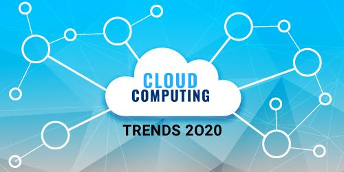 2020年值得关注的5大云趋势