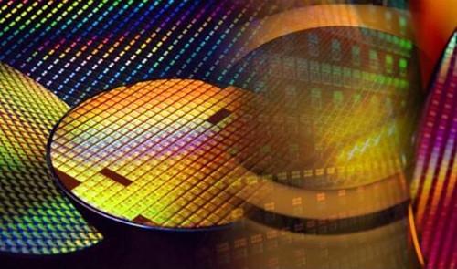 台积电3nm工艺要获得Intel订单:未来月产能提升至10万片晶圆